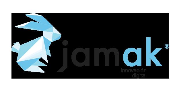 Jamak Innovación Digital